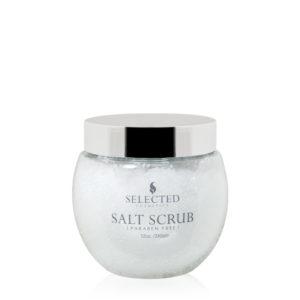 1000x1000_Salt